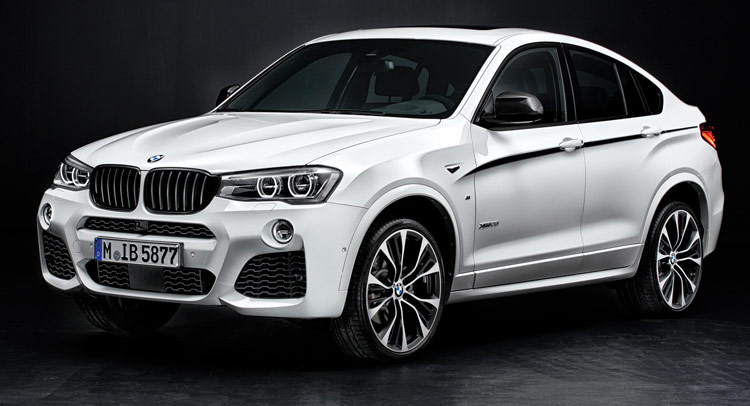 new bmw m performance parts for x4. Cars Review. Best American Auto & Cars Review