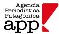 Agencia Periodistica Patagónica
