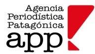 Agencia Periodistica Patagónica