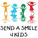 Send a Smile 4 Kids GDT