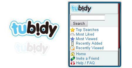Allows you to download Tubidy 3gpmobile videos for free without asking