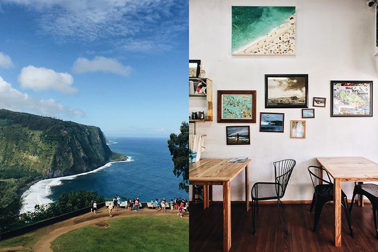Hawaii, Aloha State