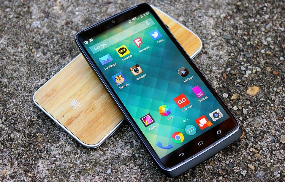 Harga dan Spesifikasi Motorola Moto Tubo Terbaru