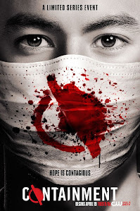 Containment Poster