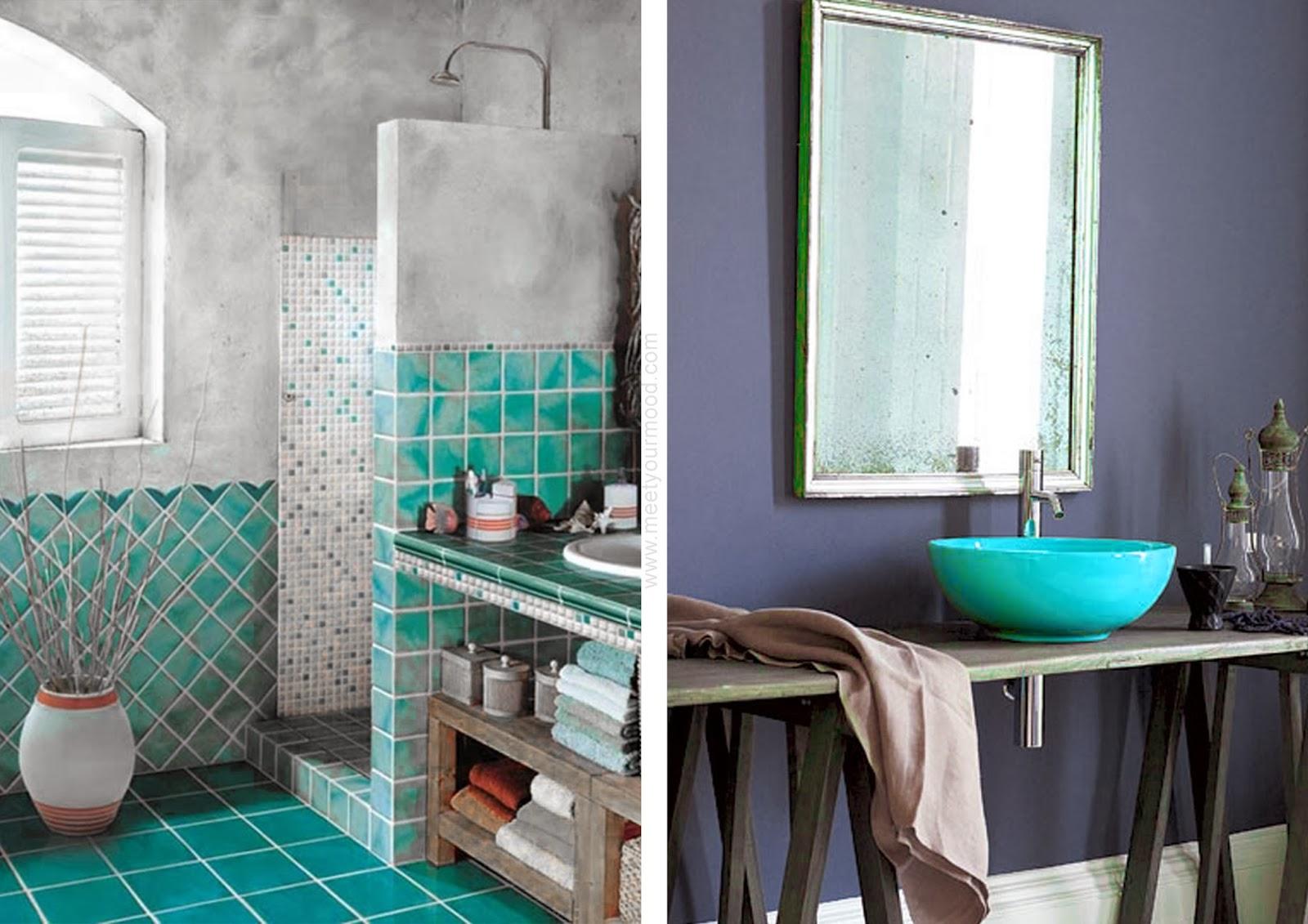 lampadario per bagno : Bagno Con Lampadario : Ecco i nostri suggerimenti per una cucina in ...