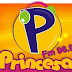 Ouvir a Rádio Princesa FM 96,9 de Feira de Santana - Rádio Online