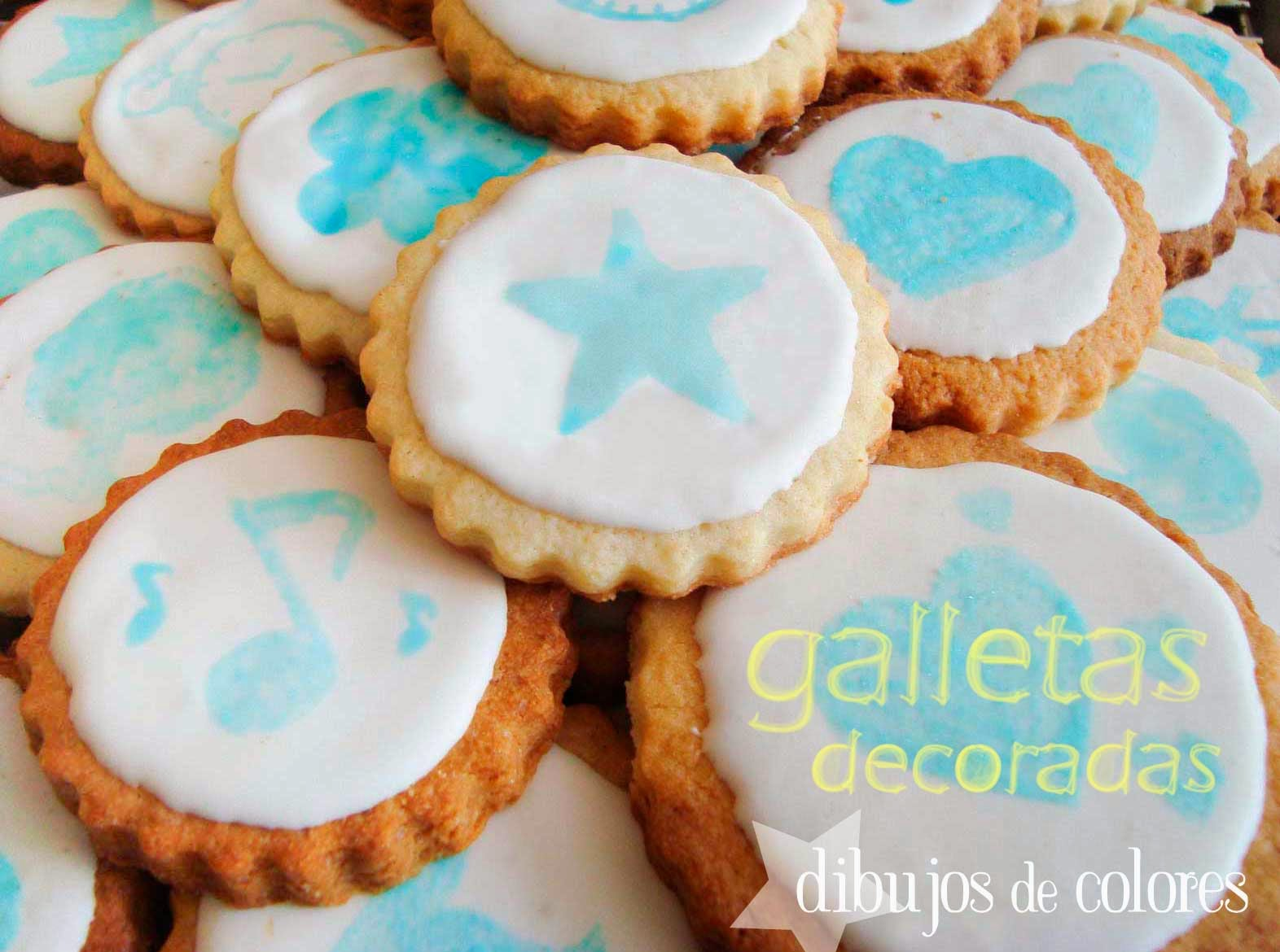 Galletas_decoradas