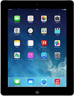 Apple, Harga Smartphone, Ipad, Harga HP Apple Ipad, Daftar Harga HP