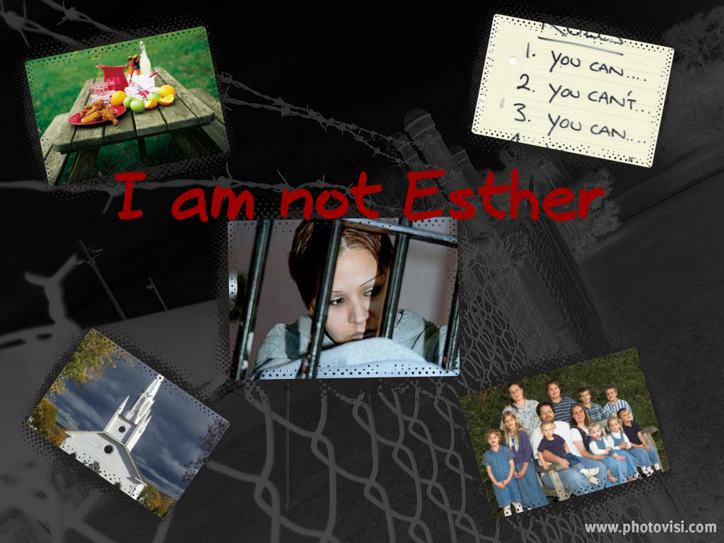 i am not esther fleur beale Editorial reviews from publishers weekly sort of a handmaid's tale for the  junior high set,  i am not esther (the esther series) - kindle edition by fleur  beale download it once and read it on your kindle device, pc, phones or tablets.