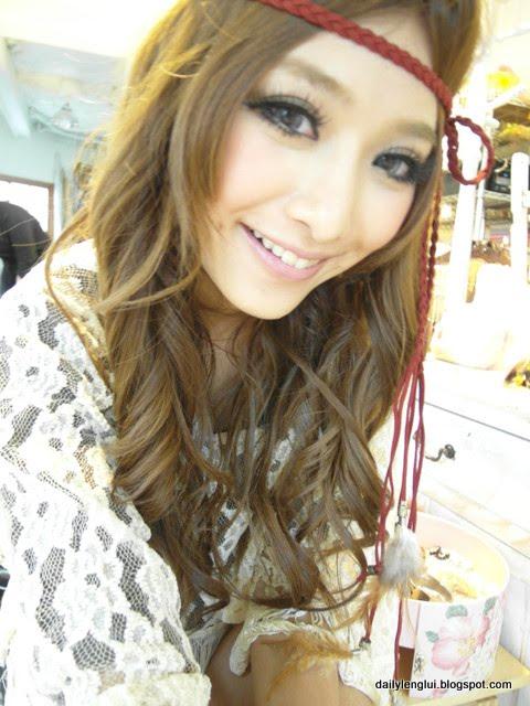 nico+lai+siyun-58 1001foto bugil posting baru » Nico Lai Siyun 1001foto bugil posting baru » Nico Lai Siyun nico lai siyun 58