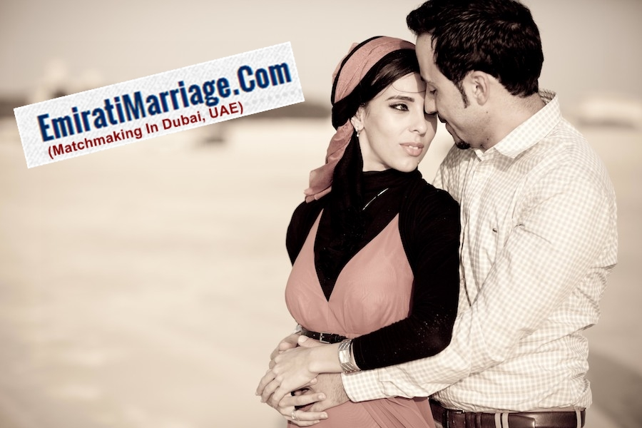 arab dating usa Isna muslim matrimonial services in south california, usa and canada here you can find brides and grooms we are number one muslim marriage bureau among all we deal in muslims matching matrimonial services.