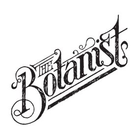 The Bontanist, Manchester