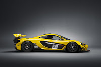 Geneva15_McLaren%2BP1%2BGTR_03.jpg