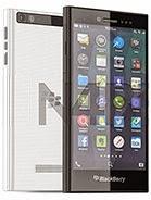 Harga dan Spesifikasi BlackBerry Z20 terbaru 2015