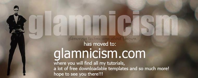 glamnicism