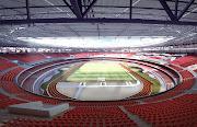 São Paulo FC anuncia projeto de modernização do Morumbi
