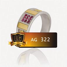 Anéis  Prata 950