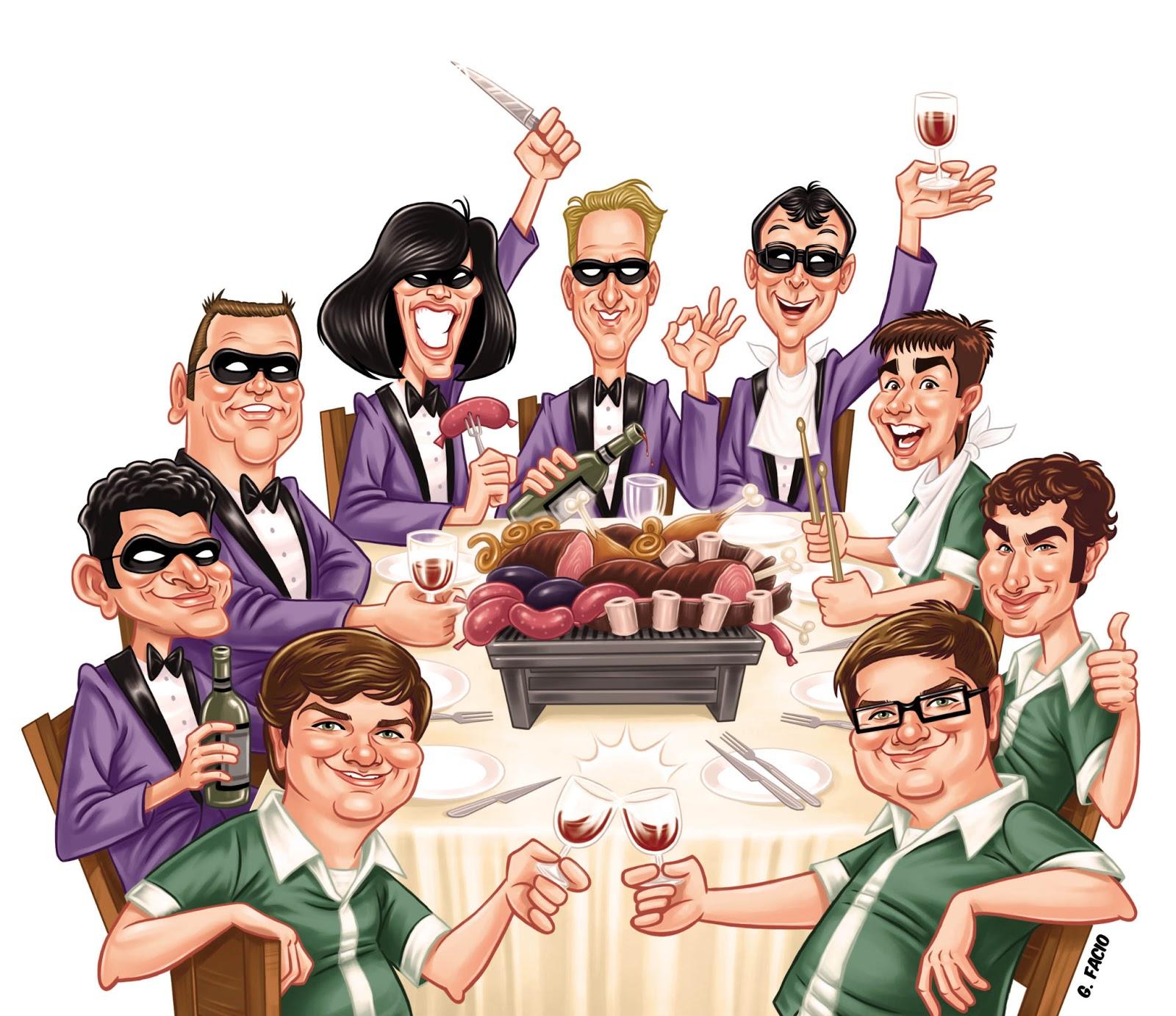 The Mattless Boys - The Mattless Boys