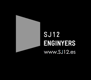 SJ12 Enginyers