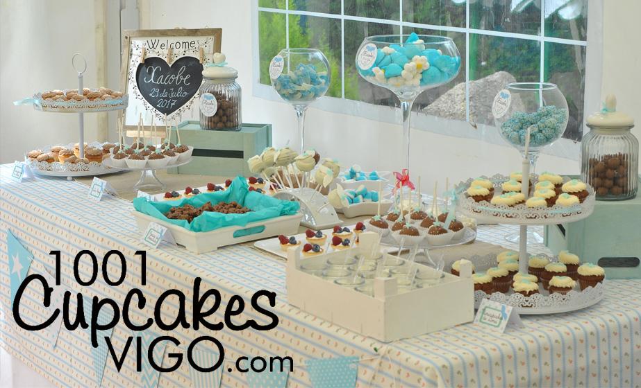 1001CupcakesVigo.com
