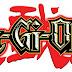 Animes videojogáveis: uma retrospectiva do fenómeno em Portugal e na Europa - Parte 5: Especial Yu-Gi-Oh!