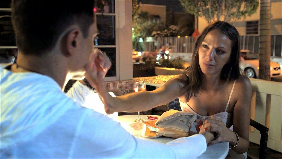 Vanderpump rules kristen doute dating