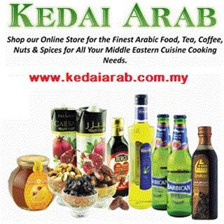 www.kedaiarab.com.my