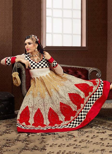 Europe Fashion Men's And Women Wears......: Marriage ...