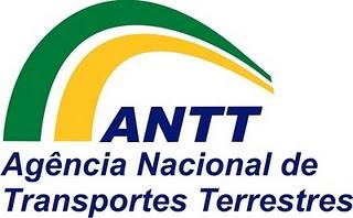 CAPELLITUR - ANTT AGENCIA NACIONAL DE TRANSPORTES TERRESTRES. MINISTÉRIO DOS TRANSPORTES
