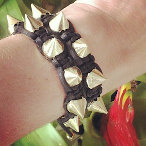 PULSEIRAS SPIKES