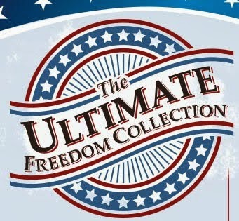 Ultimate Freedom Collection