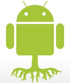 10 Kelebihan Android Yang Telah Di Root - Gadget Asik