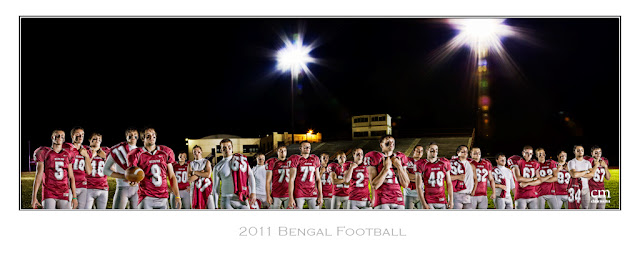 chris martin photography_football team poster