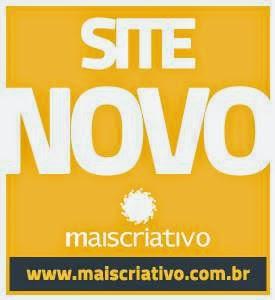 maiscriativo.com.br