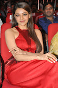 Kajal agarwal latest glam pics-thumbnail-8