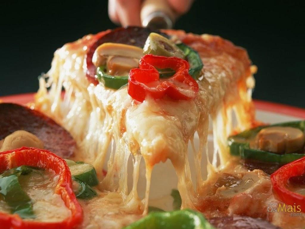 dostava hrane, dostava kineske hrane, dostava italijanske hrane, dostava pizza, dostava 24h, besplatna dostava hrane, dostava hrane u pancevu, pizza, pizza slika,