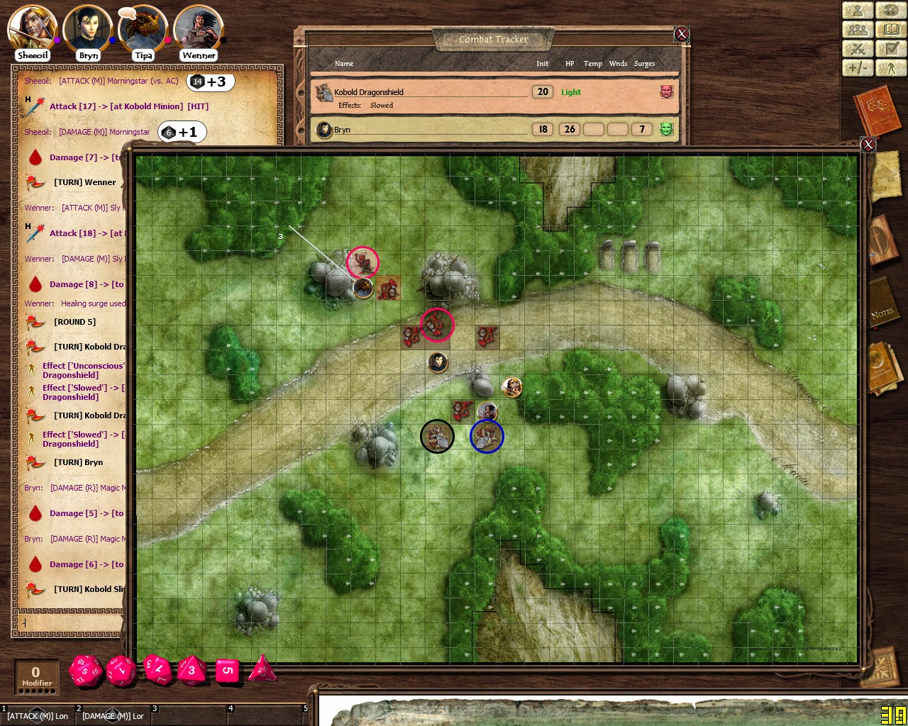 Review Fantasy Grounds Pc Digitally Downloaded