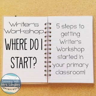 http://kindertribe.blogspot.com/2015/10/getting-started-with-writers-workshop.html