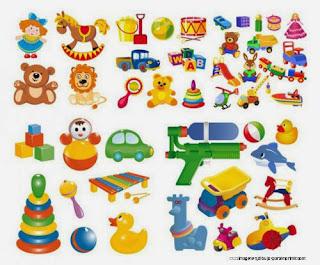 imagenes de juguetes