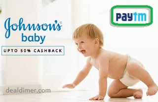 Johnsons-baby-care-products-40-cashback-banner