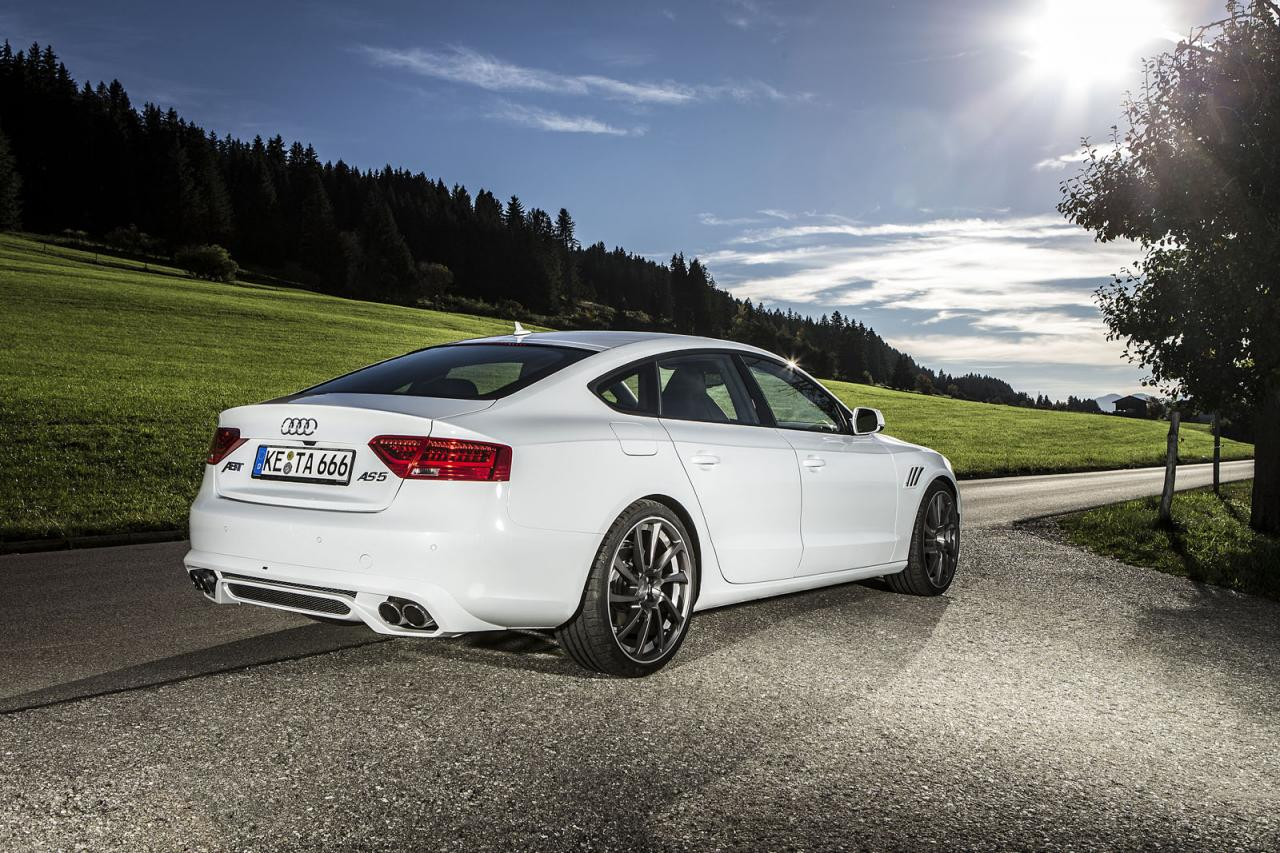 Abt+AS5+Sportback+2.jpg