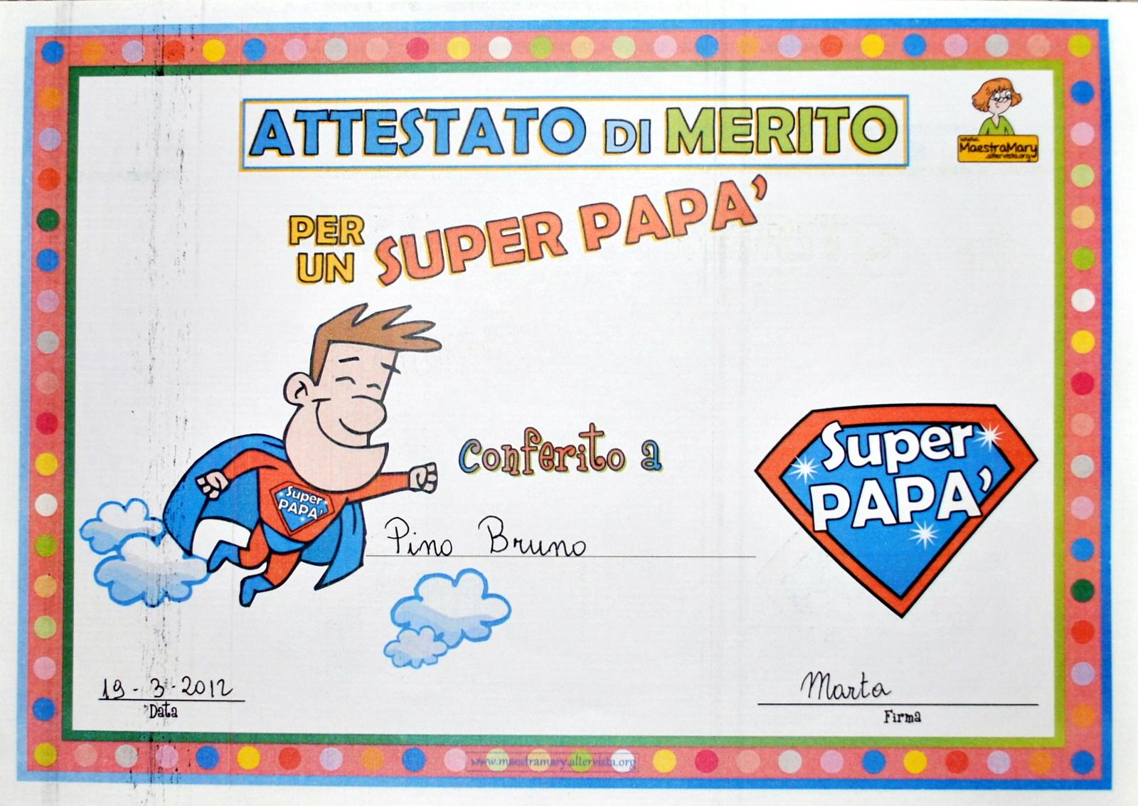 disegni per la maestra che va in pensione
