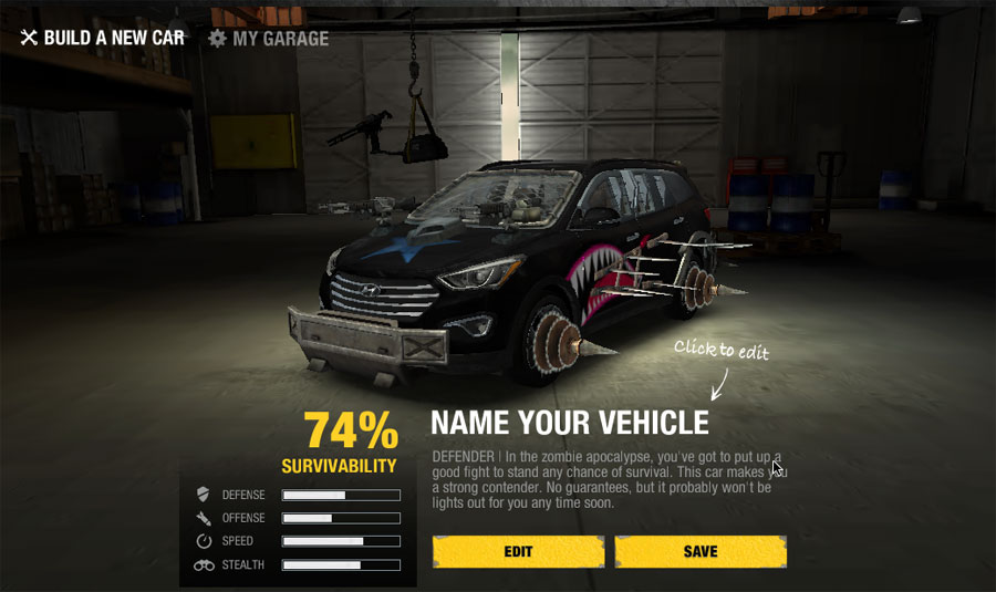 Car Building Games Pictures To Pin On Pinterest Pinsdaddy