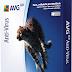 Anti-Virus Guard (AVG), Free Download,