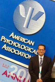 Neil Pliskin, PhD