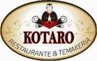 Kotaro Temakeria