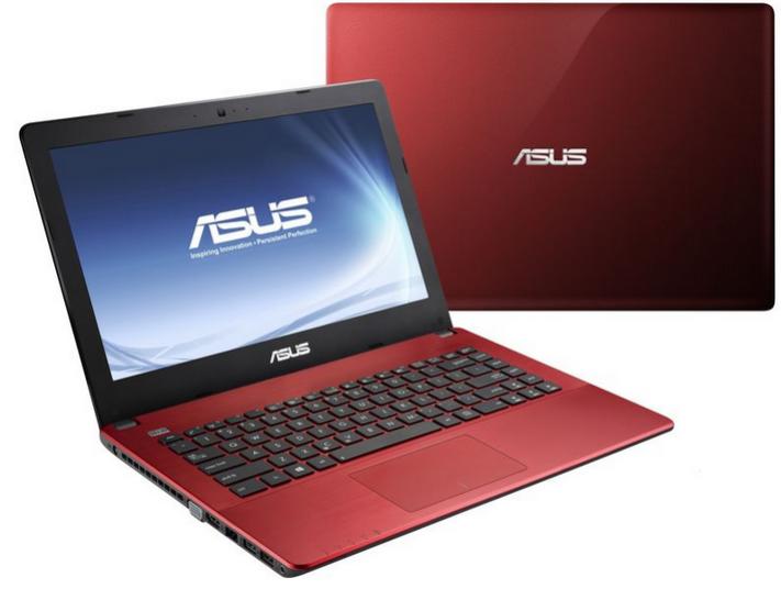 Laptop Asus A450CC-WX153D/WX154D/WX155D/WX261D