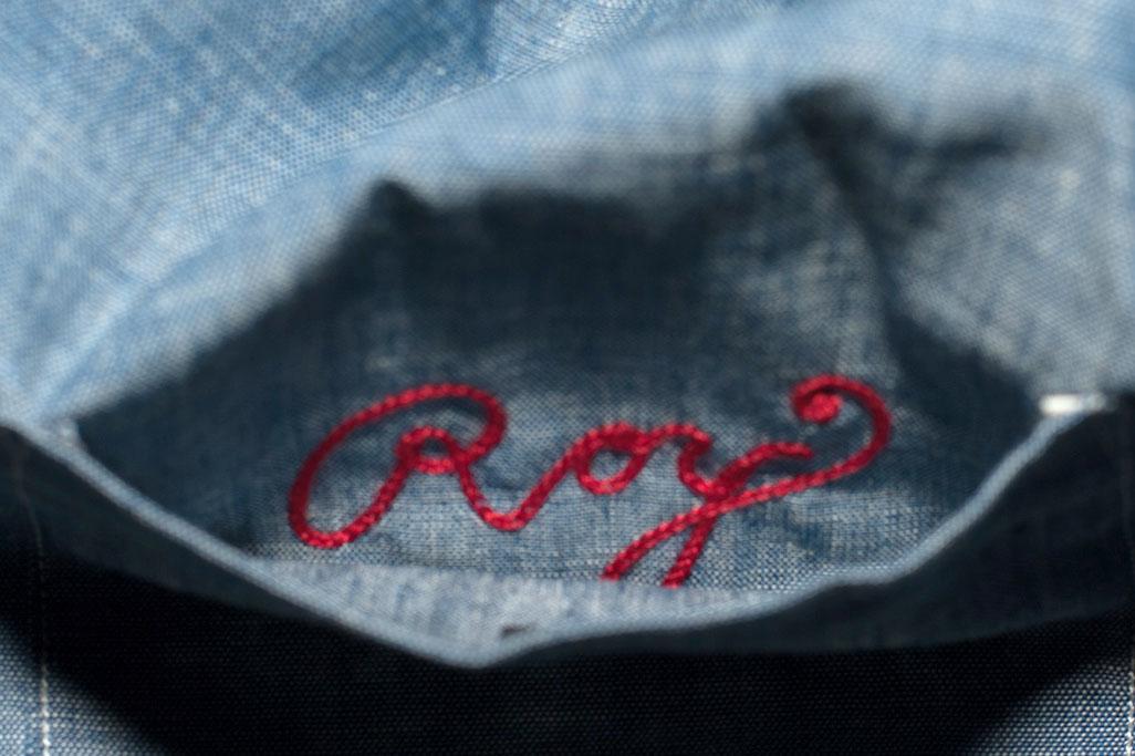 ROY_SHIRT_07.JPG