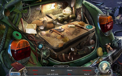 Motor Town: Soul of the Machine Collector's Edition screen3