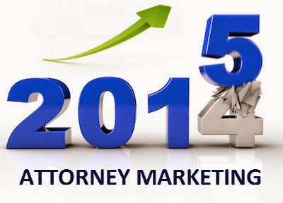 Attorney Marketing Trends Online